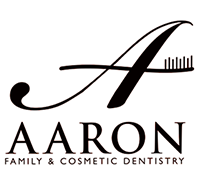 Aaron Family & Cosmetic Dentistry
